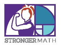 Stronger Math